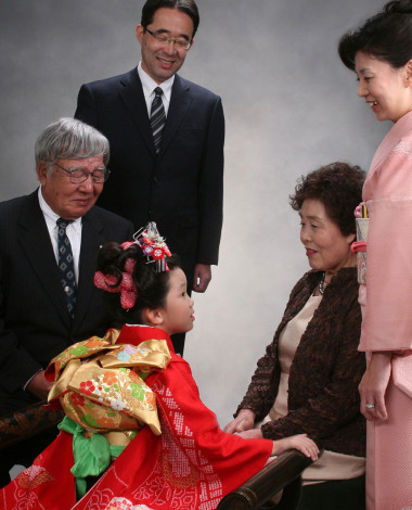 Ceremony6