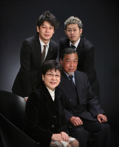 family4