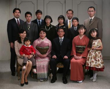 family8